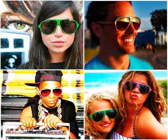02c9b379b21 Pictures of BluBlocker Sunglasses