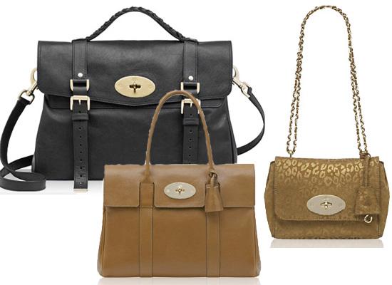 0131fd5fe2c2 ... designer bags so expensive  Well