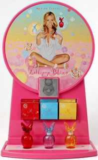 Dolce and Gabbana Fragrances | FragranceNet.com®