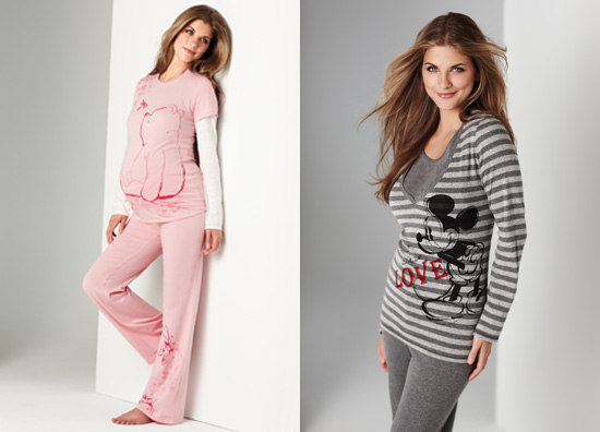 cute maternity clothes for young women - Kids Clothes Zone