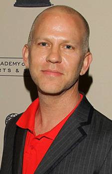 ryan murphy productions
