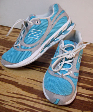 e6c7b60d5dc Review of Truebalance 850 by New Balance