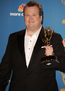 eric stonestreeteric stonestreet husband, eric stonestreet tattoo, eric stonestreet young, eric stonestreet wiki, eric stonestreet wife, eric stonestreet charlize theron, eric stonestreet twitter, eric stonestreet american dad, eric stonestreet mother, eric stonestreet duke, eric stonestreet, eric stonestreet ellen, eric stonestreet interview, eric stonestreet instagram, eric stonestreet charlize theron 2014, eric stonestreet relationship, eric stonestreet vine, eric stonestreet american horror story, eric stonestreet weight loss, eric stonestreet bad teacher