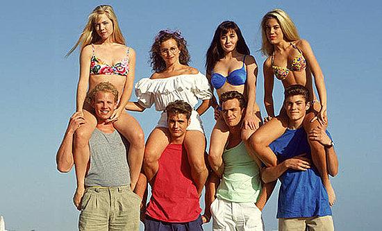 Beverly Hills, 90210 Trivia Quiz | POPSUGAR Entertainment