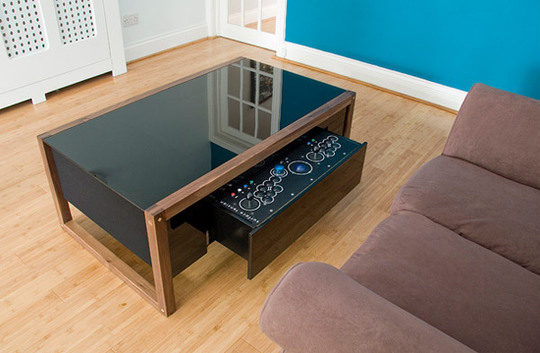 Beautiful Share This Link Copy. This Gameru0027s Table ...