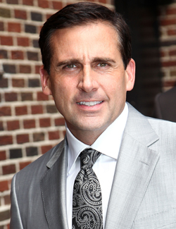 steve carell thank yousteve carell no, steve carell instagram, steve carell wife, steve carell movies, steve carell height, steve carell thank you, steve carell фильмы, steve carell office, steve carell films, steve carell gif, steve carell imdb, steve carell thank you gif, steve carell filmleri, steve carell smash mouth, steve carell kinopoisk, steve carell family, steve carell noooo, steve carell фильмография, steve carell best movies, steve carell png