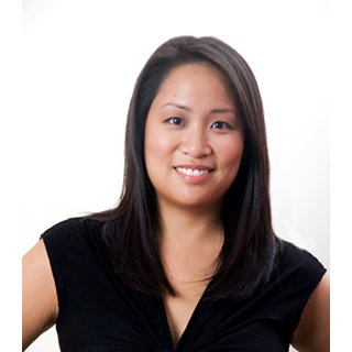 Author picture of Susannah Chen
