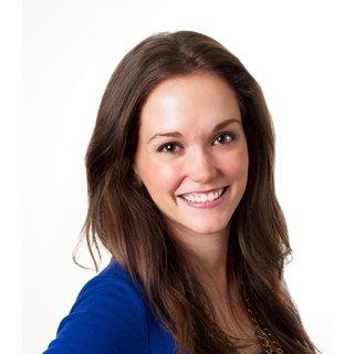 Author picture of Lauren Bradshaw