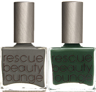Rescue Beauty Lounge Nail Polishes 50 Percent Off | POPSUGAR Beauty