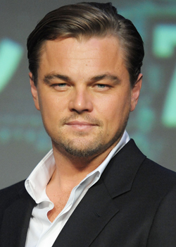 Leonardo DiCaprio to Star in Legacy of Secrecy About JFK ...