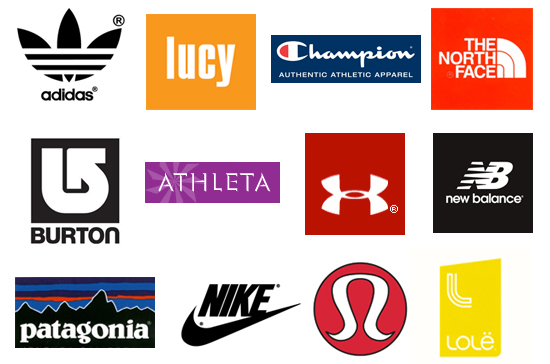 Free Returns! Find workout clothes for every athlete. Shop activewear and sports apparel from top brands, including Nike, Under Armour, adidas and more.