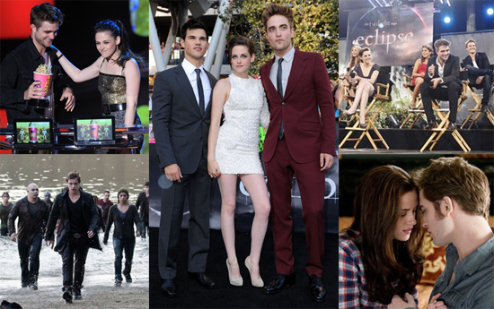 eclipse is one of the biggest headlines of 2010 popsugar