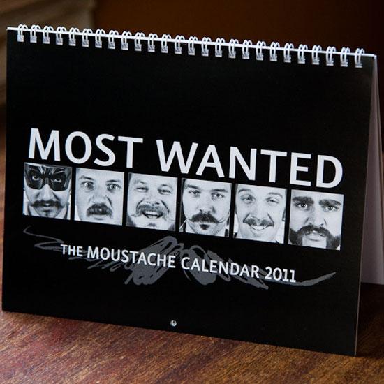 Movember United Kingdom - Home