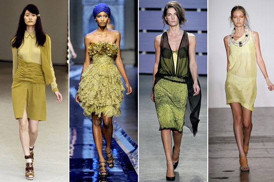 spring-2011-fashion-color-trends-chartreuse.jpg