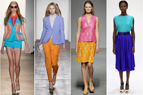 spring-2011-fashion-trends-bold-colors-1.jpg