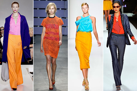 spring-2011-trends-bright-color-2.jpg