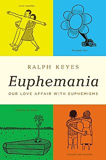 Euphamisms for sex