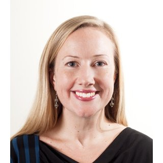 Author picture of Heather Maddan