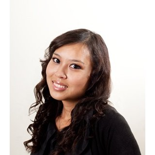Author picture of Diana Nguyen