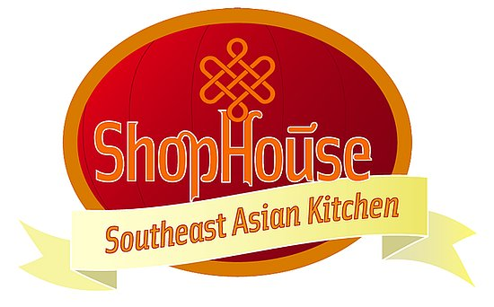 Chipotle S Asian Fast Casual Concept To Likely Be Called Shophouse