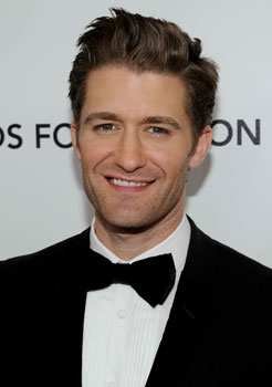 matthew morrison instagrammatthew morrison tumblr, matthew morrison finding neverland, matthew morrison fansite, matthew morrison good wife, matthew morrison singing in the rain, matthew morrison all i need is the girl, matthew morrison we own the night lyrics, matthew morrison wiki, matthew morrison wife, matthew morrison glee performances, matthew morrison height, matthew morrison instagram, matthew morrison dream on, matthew morrison still got tonight, matthew morrison movies
