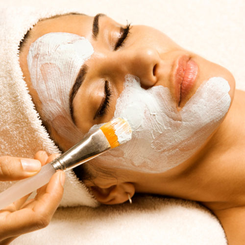 What 39 s your favorite spa treatment popsugar beauty for A trial beauty treatment salon