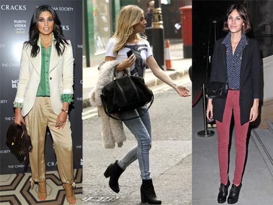 Celebrity Style Quiz 2011 03 19 05 27 43 Popsugar Fashion