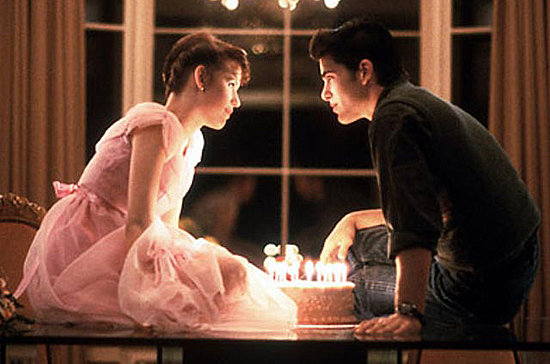 Sixteen Candles Movie Quotes | POPSUGAR Entertainment