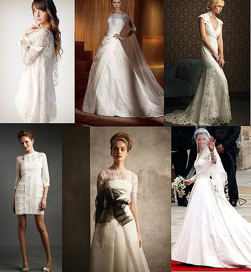 Royal Wedding Bridesmaid Dresses 5 Beautiful Your Bridal Style Inspired