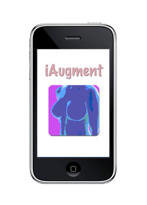 cell phones can make breast larger