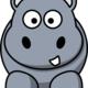 anonymoushippopotamus