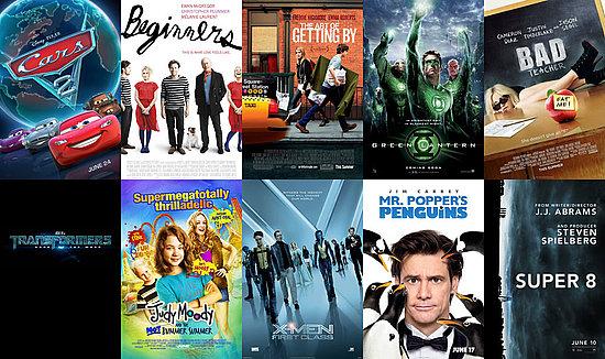 june 2011 movie releases popsugar entertainment