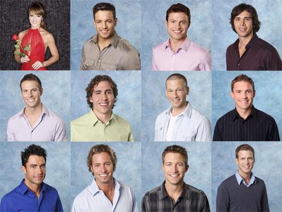 The Bachelorette Season 7 Episode 4