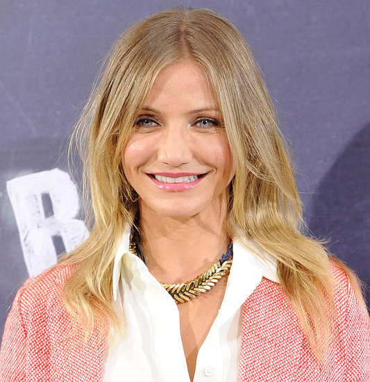 Easy Summer Hair Color Tips For Blond Hair Popsugar Beauty