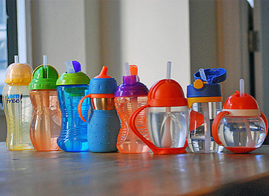 Best Baby Bottles And Sippy Cups Reviewed Popsugar Moms