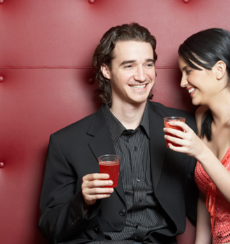 ellington singles dating site Why choose indiancupid indiancupid is a premier indian dating and matrimonial site bringing together thousands of non resident indian singles based in the usa, uk, canada, australia and.
