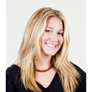 Author picture of Lizzie Fuhr