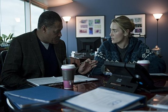 contagion movie review Around the world, doctors race to find a cure for a rapidly spreading virus that kills within days.