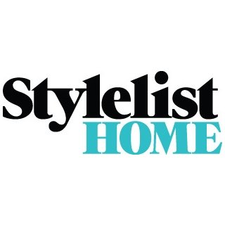 Author picture of Stylelist Home