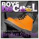 boysbecool