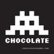 ChocolateInvader