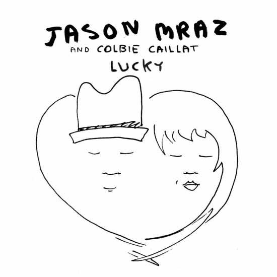 Jason Mraz Wedding Songs: Ideas For Wedding First Dance Songs