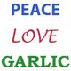GarlicGeeks