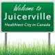 Juicerville-Canada