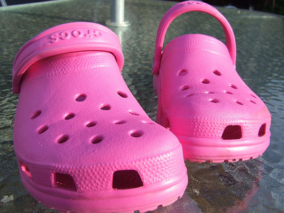 5 Reasons Pink is a Great Color for Boys