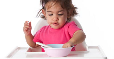 5 Tips for Introducing Meat into Your Baby's Diet