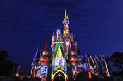 9 Tips for Planning an Affordable Disney Vacation