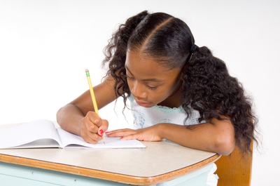 3 Benefits Kids Receive from Writing Thank You Notes