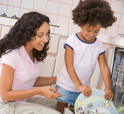 How to Help Your Child Listen and Cooperate
