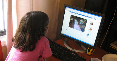 What to Do When Your Pre-Teen Wants A Facebook Account